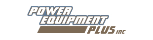 Power Equipment Plus, Inc.